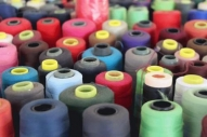 Indonesias potential for non-apparel textile items vast