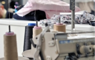Egypt best placed in MENA for apparel production: Fitch
