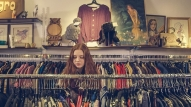 US apparel consumption shrink and China sourcing debacle