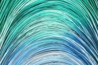 Textile Raw Material Price 2020-09-22