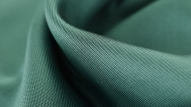 Plant-based fabrics: How is the industry looking at this domain?