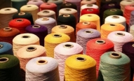 Marketing of Spring Market of China Textile City Continues to Rise Slightly