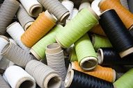 Textile Raw Material Price 2021-05-05