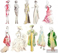 US fashion industry expects volume recovery to pre-COVID level by 2022