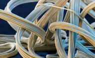 Influence of energy consumption control on spandex industry