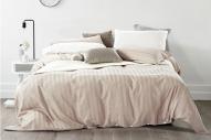 床上四件套BB0001