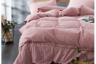 床上四件套BB0004