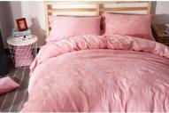 床上四件套BB0006