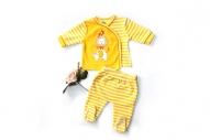 婴幼儿服装QB0047